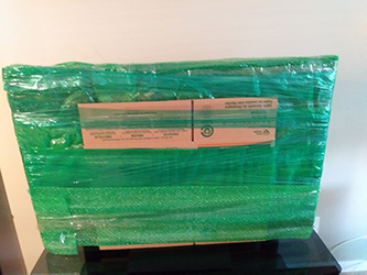 Bubble-Wrap-TV